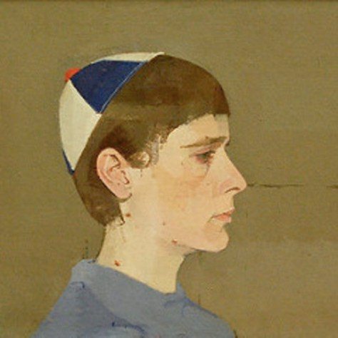 learning-from-euan-uglow