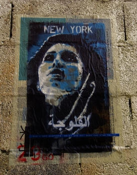 Brooklyn, US