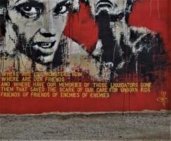 les Capucins, Brest, France