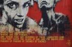 Four metres wide, free public art, in Les Capucins, Brest.