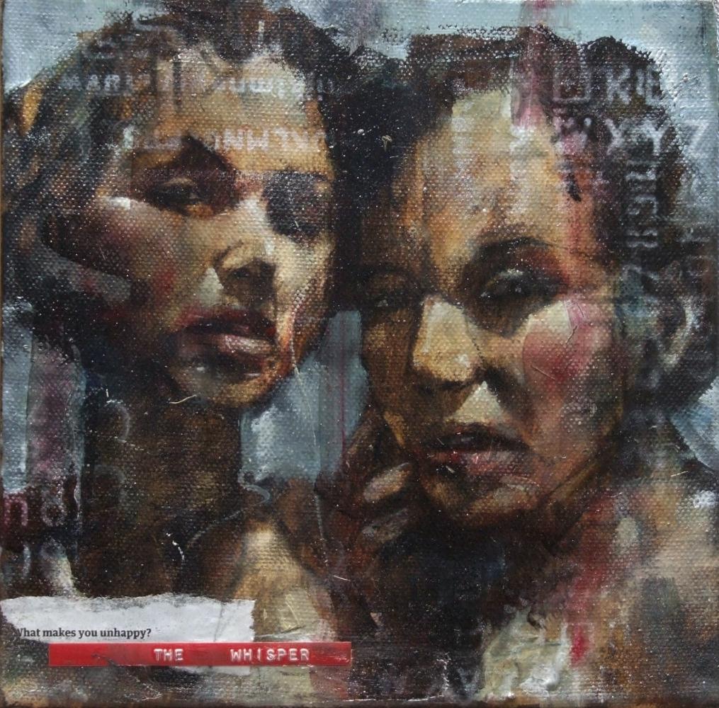 Guy Denning Paintings Guydenning Org