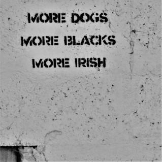 More, more, more...