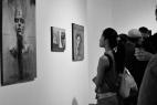 Carmichael Gallery, Los Angeles, US
