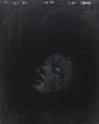 'Amor ch'a nullo amato amar perdona', oil on canvas, 76 x 61cm