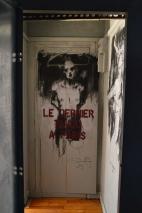Tour Treize project, Paris 3