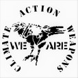 climate action weapons bw