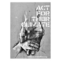 thumb - act for their climate www