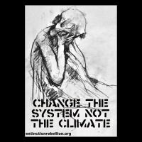 thumb - change the system not the climate www