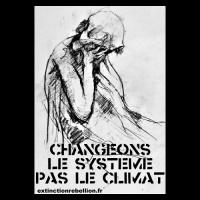 thumb - changeons le systeme pas le climat www