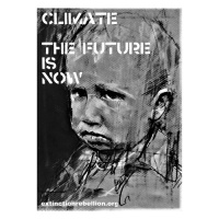 thumb - climate the future is now www